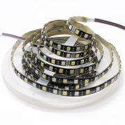 12-RGBCW-IP6502