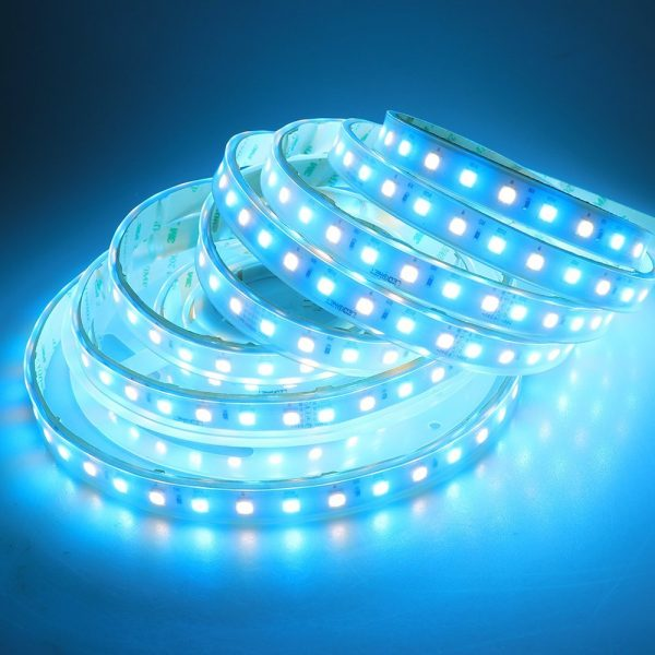 360LED-24-IP67-CW
